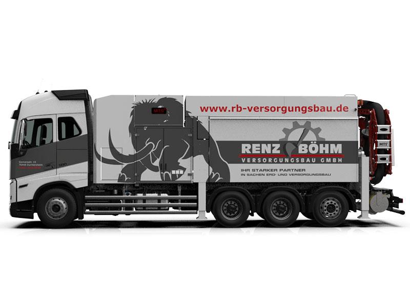 DINO12_Renz_Böhm_360_kl