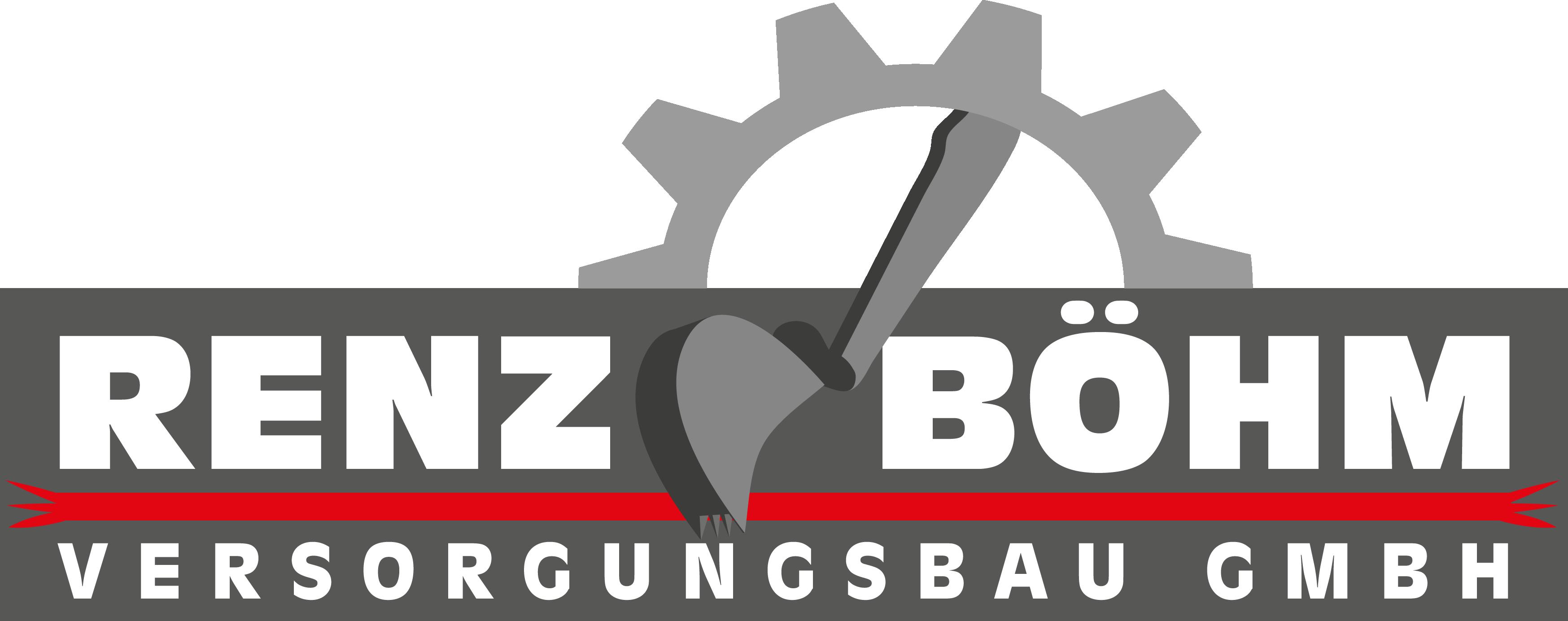 Renz & Böhm Versorgungsbau GmbH